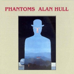 Alan Hull Phantoms