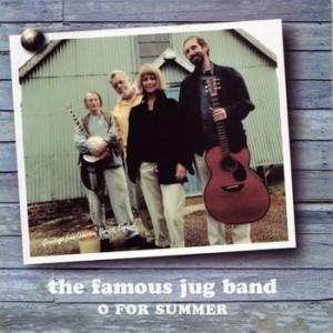 Famous Jug Band