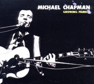 Michael Chapman Growing Pains 3