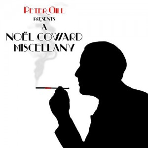 Noel Coward Peter Gill